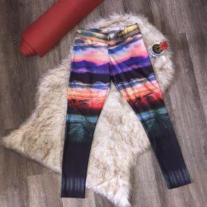 3/$20💥M American Eagle Yoga Pants